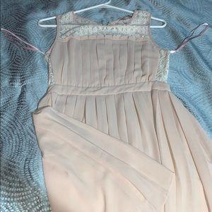 Forever 21 Cute dress